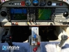 G1000 with SVT, Weather and More