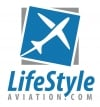 DiamondShare is a production of LifeStyle Aviation