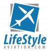 Your #1 Source for Modern Aircraft!