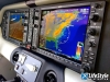 G1000 Flight Deck with GFC700