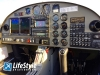 Garmin G500 Glass Panel DA20