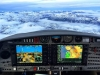 Synthetic Vision, WAAS and GFC700