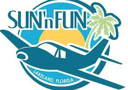 LIfeStyle Aviation - SUN n FUN