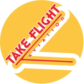 TakeFlight Aviation