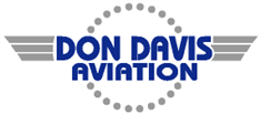 Don Davis Aviation