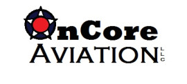 OnCore Aviation