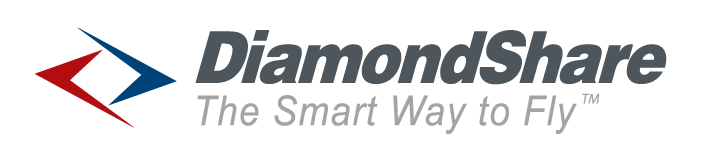 DiamondShare.com