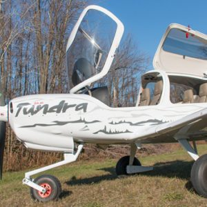 diamond-aircraft-da40-tundra-tundra
