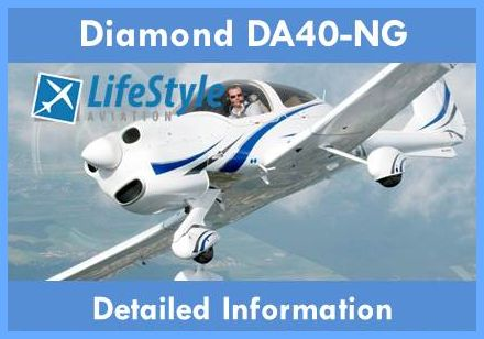 DA40-NG-FOR-SALE